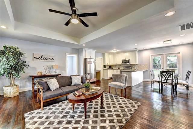 1915 Sylvan Road SW, Atlanta, GA 30310 (MLS #6654004) :: Good Living Real Estate