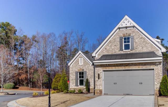 2565 Creekstone Village Drive, Cumming, GA 30041 (MLS #6654070) :: North Atlanta Home Team