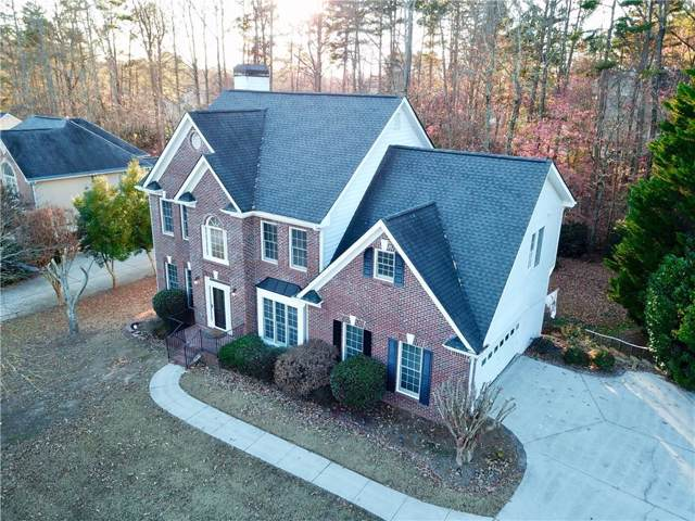 5592 Snowy Orchid Drive, Sugar Hill, GA 30518 (MLS #6654123) :: North Atlanta Home Team