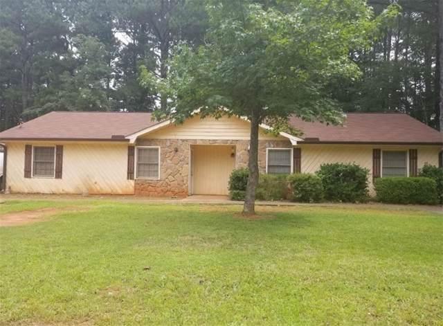 5274 Williams Road, Norcross, GA 30093 (MLS #6654128) :: North Atlanta Home Team