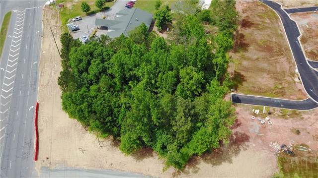 00 Hwy 92, Woodstock, GA 30318 (MLS #6654174) :: Path & Post Real Estate