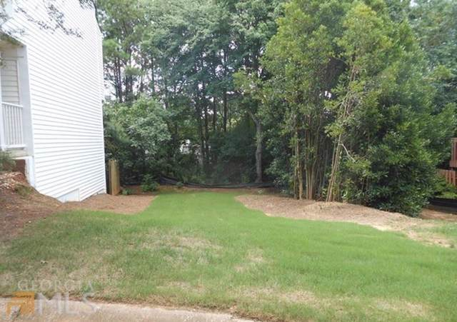 1507 Queen Anne Court, Sandy Springs, GA 30350 (MLS #6654187) :: North Atlanta Home Team
