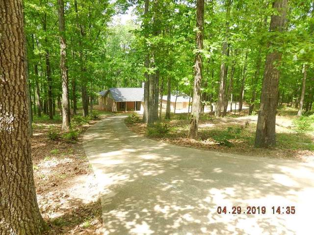 3336 Henson Lane, Stockbridge, GA 30281 (MLS #6654241) :: Rock River Realty