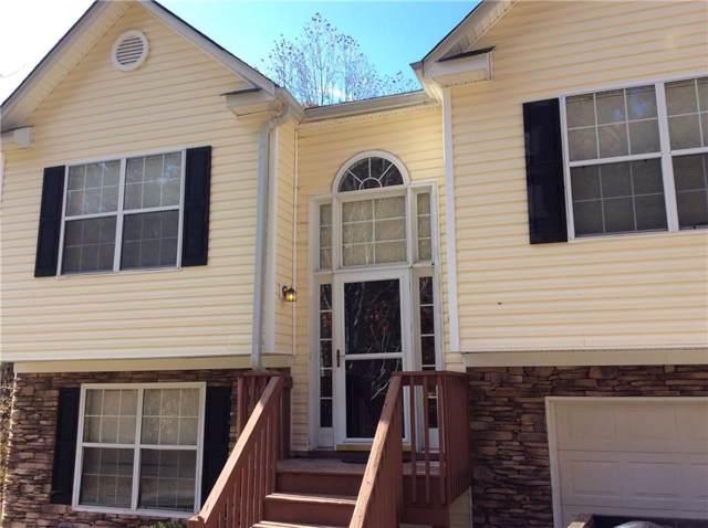7040 Shenandoah Trail, Austell, GA 30168 (MLS #6654432) :: RE/MAX Prestige