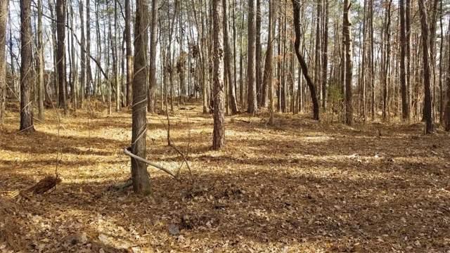 3415 Zoar Road, Snellville, GA 30039 (MLS #6654471) :: Vicki Dyer Real Estate