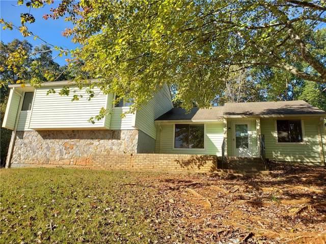 3433 Hollow Tree Drive, Decatur, GA 30034 (MLS #6654633) :: North Atlanta Home Team