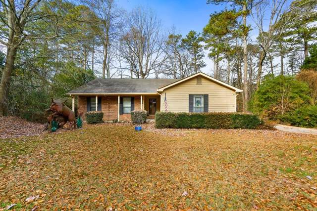 5476 Pinedale Circle, Sugar Hill, GA 30518 (MLS #6654859) :: North Atlanta Home Team