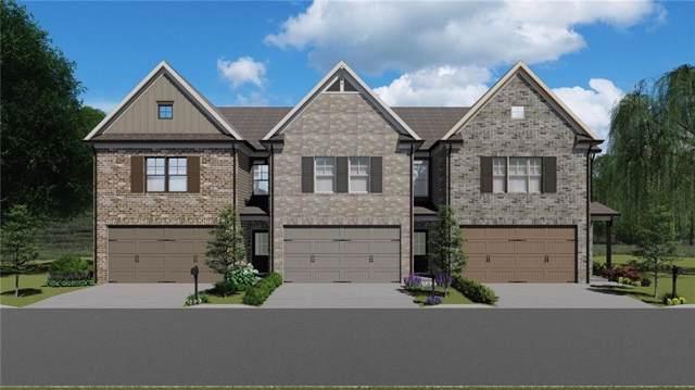 2453 Quay Ridge, Lawrenceville, GA 30044 (MLS #6654887) :: North Atlanta Home Team