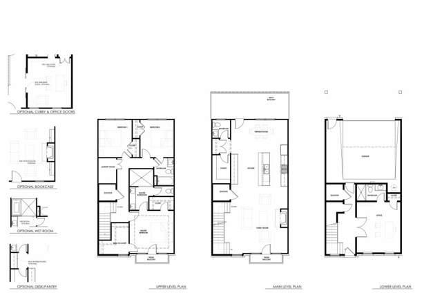 219 Napa Road #7, Woodstock, GA 30188 (MLS #6654909) :: Path & Post Real Estate