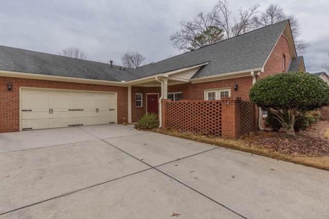 1103 Haven Circle, Douglasville, GA 30135 (MLS #6655310) :: North Atlanta Home Team