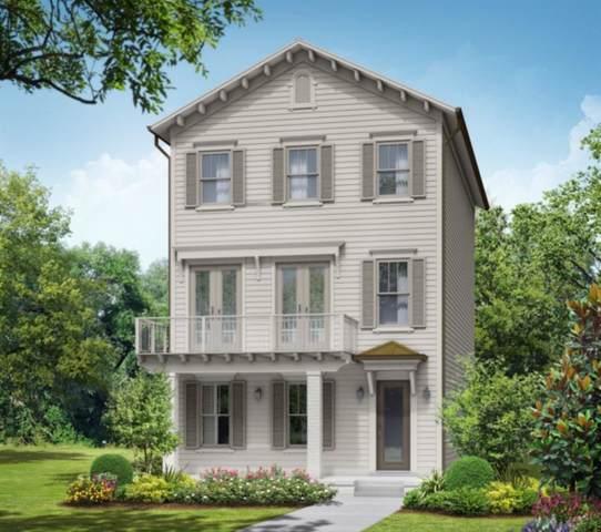 340 Villa Magnolia Lane, Alpharetta, GA 30009 (MLS #6655360) :: The Zac Team @ RE/MAX Metro Atlanta