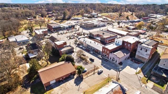 24 E Minden Avenue, Jefferson, GA 30549 (MLS #6655372) :: North Atlanta Home Team