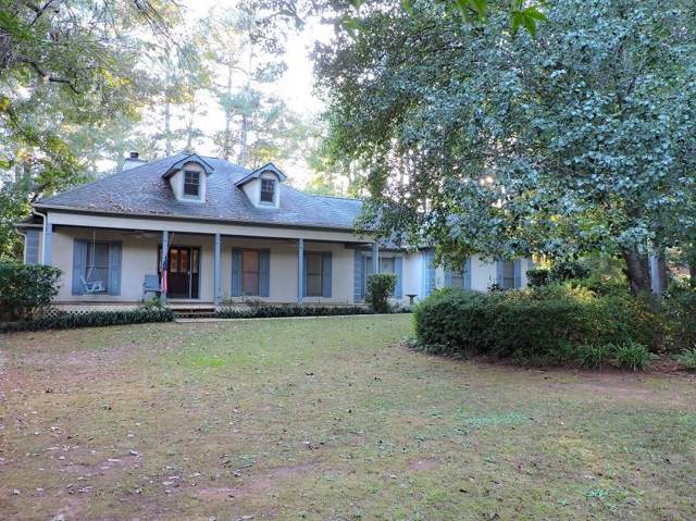 95 Spring Forest Way, Sharpsburg, GA 30277 (MLS #6655407) :: North Atlanta Home Team