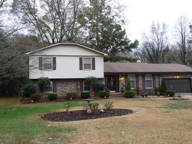 3139 Albatross Lane, Decatur, GA 30034 (MLS #6655652) :: North Atlanta Home Team