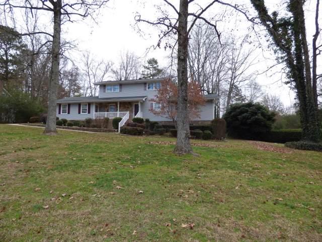 1973 Blanche Drive, Douglasville, GA 30135 (MLS #6656042) :: Kennesaw Life Real Estate