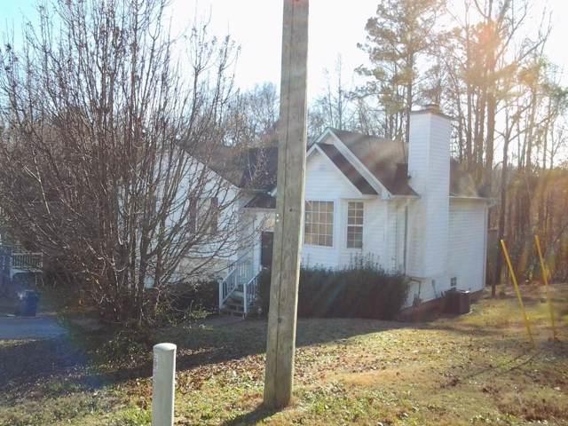 169 Concorde Drive, Villa Rica, GA 30180 (MLS #6656284) :: North Atlanta Home Team
