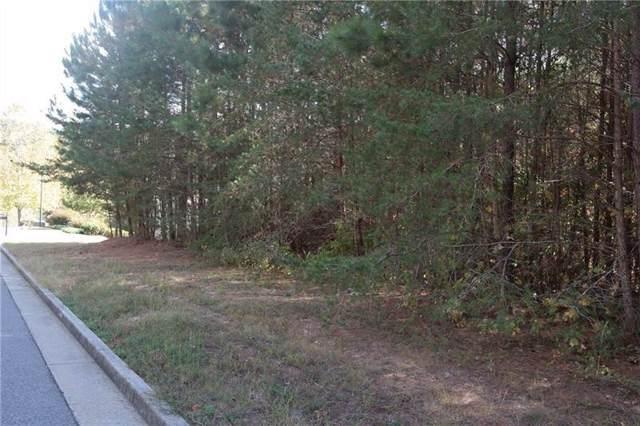 252 Creek View Place, Canton, GA 30114 (MLS #6656599) :: RE/MAX Prestige