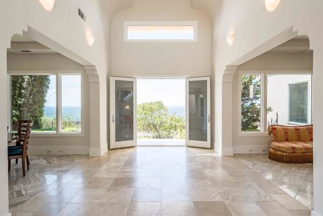 2948 Summitop Road, Marietta, GA 30066 (MLS #6656686) :: Kennesaw Life Real Estate