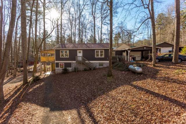834 Peardon Court, Canton, GA 30115 (MLS #6656729) :: Path & Post Real Estate