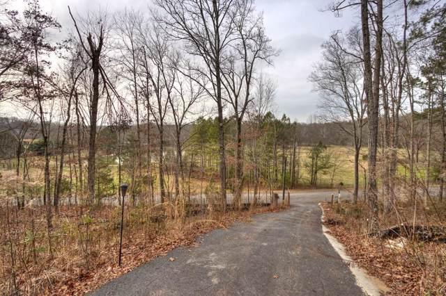 21 Gaddis Road NW, Cartersville, GA 30120 (MLS #6656751) :: Path & Post Real Estate