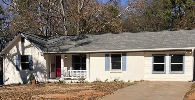 710 Mills Drive, Covington, GA 30016 (MLS #6656768) :: KELLY+CO