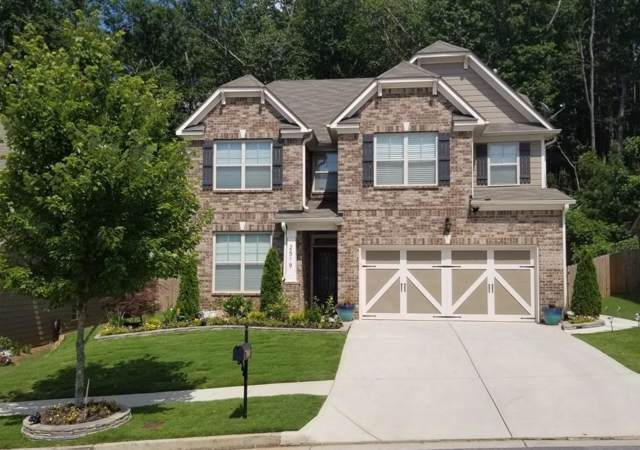 2519 Beauchamp Court, Buford, GA 30519 (MLS #6656977) :: North Atlanta Home Team
