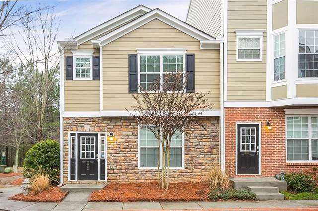 221 Riverstone Commons Circle, Canton, GA 30114 (MLS #6657003) :: North Atlanta Home Team