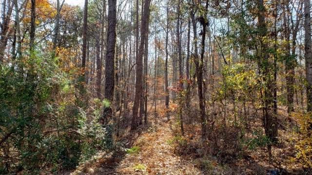 9 Woodsmoke Road Road, Rockmart, GA 30153 (MLS #6657176) :: John Foster - Your Community Realtor