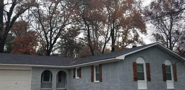 3876 Emerald North Drive, Decatur, GA 30035 (MLS #6657202) :: RE/MAX Paramount Properties