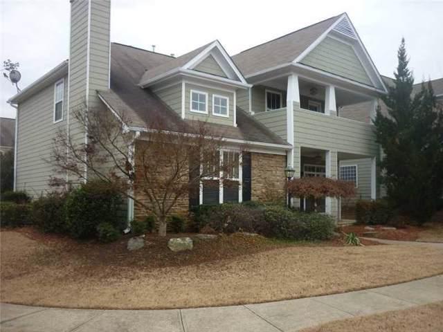 4110 Baxter Trail, Suwanee, GA 30024 (MLS #6658004) :: North Atlanta Home Team