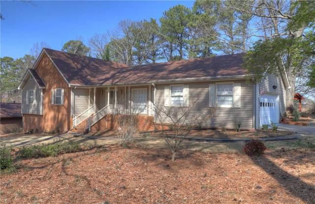 276 Chambre Court SW, Lilburn, GA 30047 (MLS #6658238) :: North Atlanta Home Team