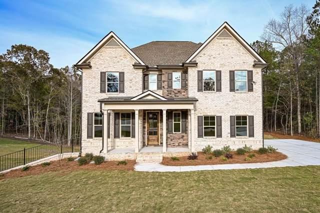 7440 River Walk Drive, Douglasville, GA 30135 (MLS #6658347) :: North Atlanta Home Team