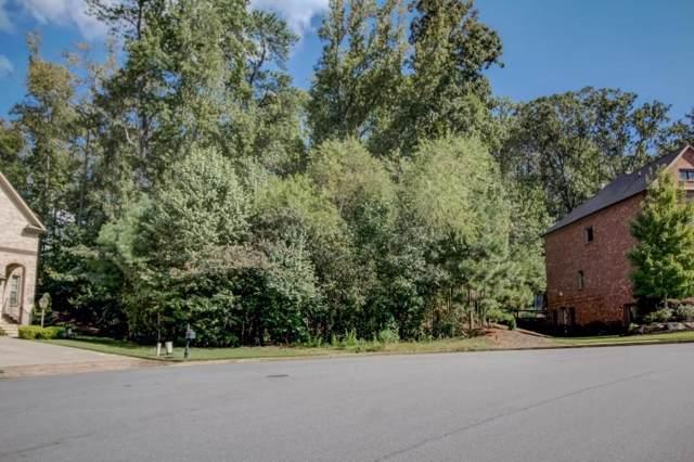 3350 Camellia Lane, Suwanee, GA 30024 (MLS #6658715) :: Vicki Dyer Real Estate