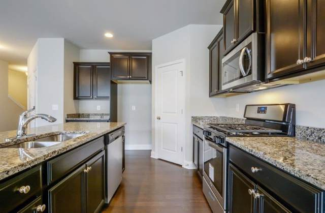 3101 West Jackson Way, Austell, GA 30106 (MLS #6658780) :: North Atlanta Home Team