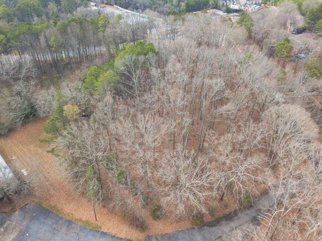 5646 Covington Highway, Decatur, GA 30035 (MLS #6658844) :: KELLY+CO