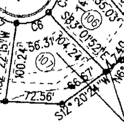 3102 Bonita Springs Court, Douglasville, GA 30135 (MLS #6658924) :: MyKB Partners, A Real Estate Knowledge Base