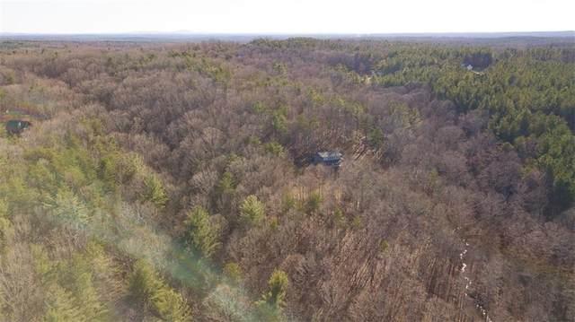 354 Wood Ridge Trail, Dawsonville, GA 30534 (MLS #6658928) :: Lakeshore Real Estate Inc.