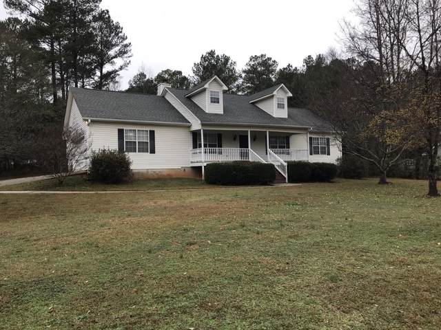 435 Grove Pointe Court, Locust Grove, GA 30248 (MLS #6658951) :: RE/MAX Prestige