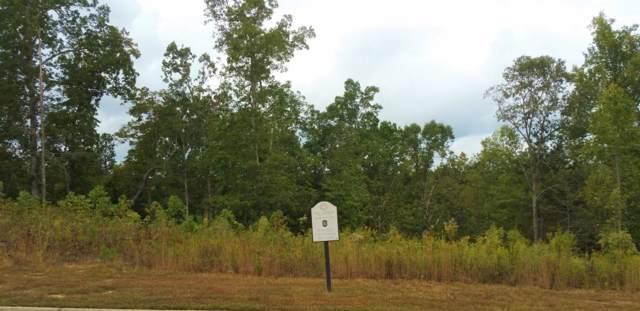 16158 Belford Drive, Milton, GA 30004 (MLS #6659340) :: RE/MAX Prestige