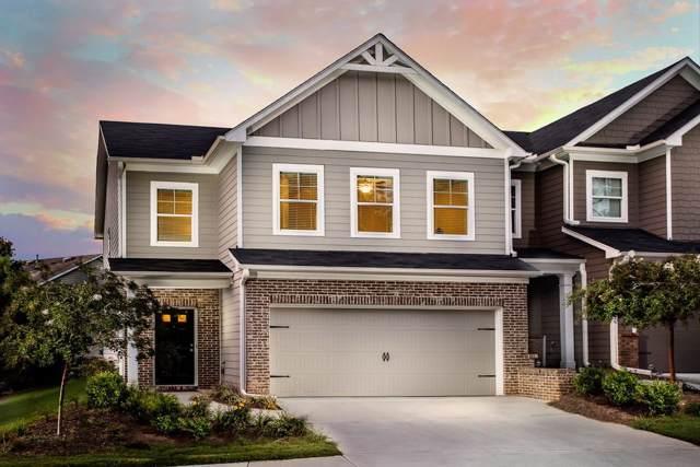 3071 West Jackson Way, Austell, GA 30106 (MLS #6659383) :: North Atlanta Home Team