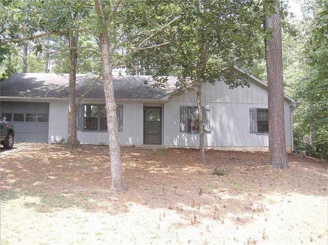 1330 Indian Trail, Canton, GA 30115 (MLS #6659458) :: North Atlanta Home Team