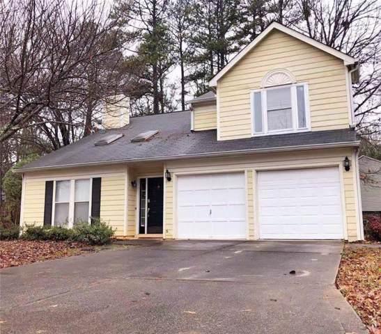 4071 E Meadow Drive, Duluth, GA 30096 (MLS #6659633) :: North Atlanta Home Team