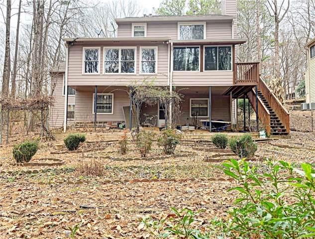 2285 Six Branches Drive, Roswell, GA 30076 (MLS #6660187) :: North Atlanta Home Team