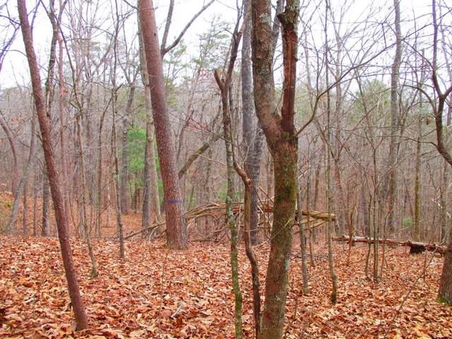 5722 Ridgewater Circle, Gainesville, GA 30503 (MLS #6660350) :: Path & Post Real Estate