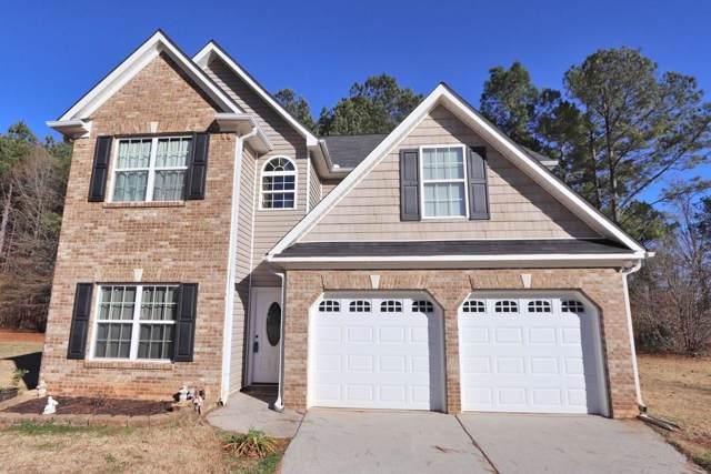 220 Stonewood Court, Temple, GA 30179 (MLS #6661667) :: North Atlanta Home Team