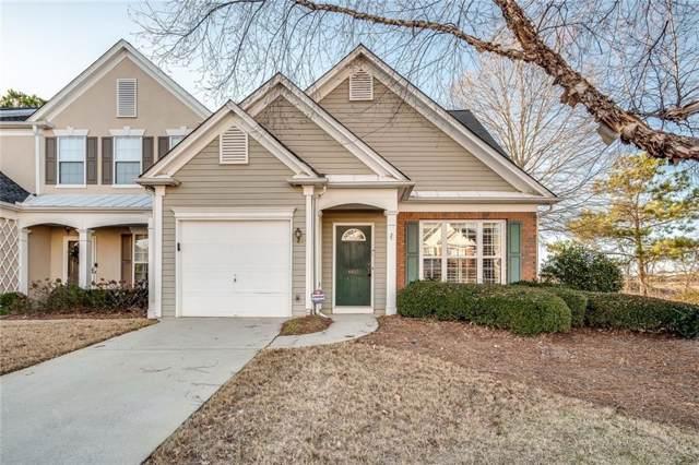 4402 Timbercreek Circle, Roswell, GA 30076 (MLS #6661854) :: Kennesaw Life Real Estate