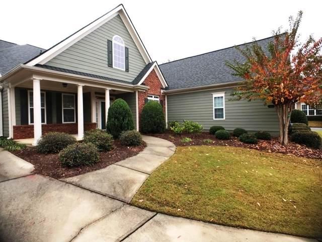 1845 Manor View Circle NW, Acworth, GA 30101 (MLS #6661940) :: RE/MAX Prestige