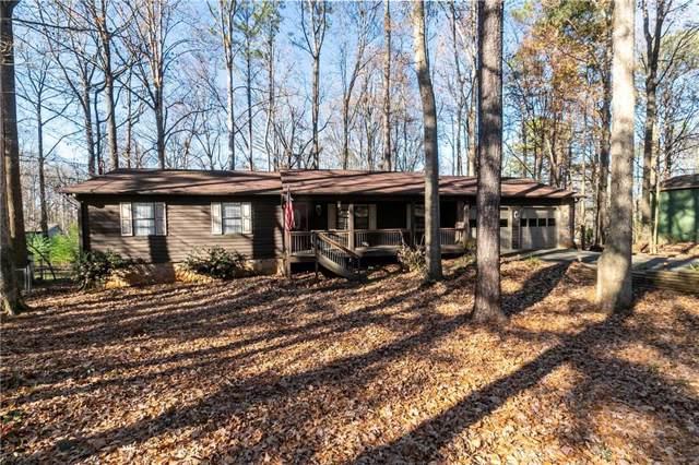 325 Firecrest Lane, Lawrenceville, GA 30046 (MLS #6662061) :: North Atlanta Home Team