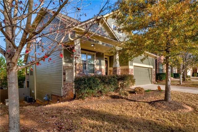 3959 Baxley Ridge Drive, Suwanee, GA 30024 (MLS #6662254) :: North Atlanta Home Team