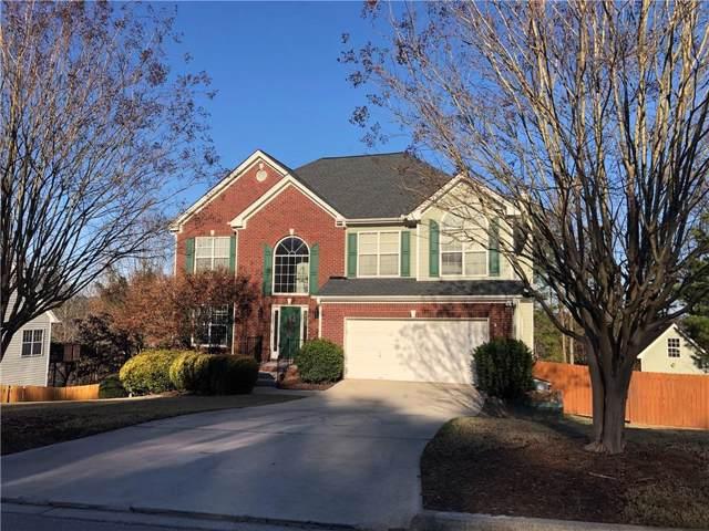 3204 Brooksong Way, Dacula, GA 30019 (MLS #6662836) :: North Atlanta Home Team